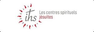 logo IHS