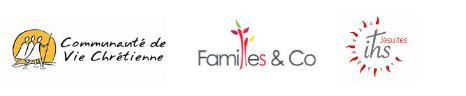 CVX / Familles&Co / Jésuites