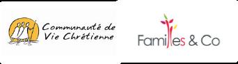 CVX et Familles&Co