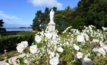 Statut de la Vierge-Penboc'h